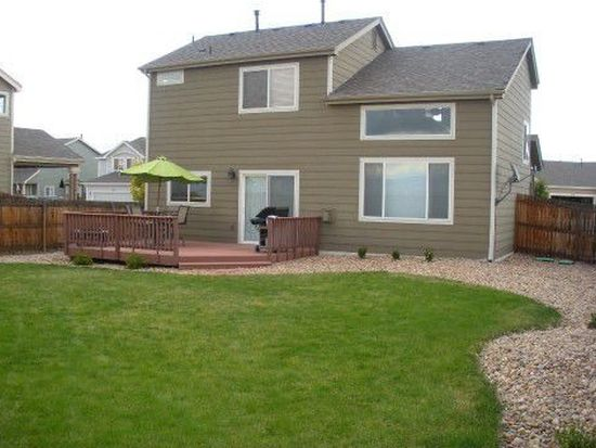 135 Elizabeth Street Cir, Dacono, CO 80514