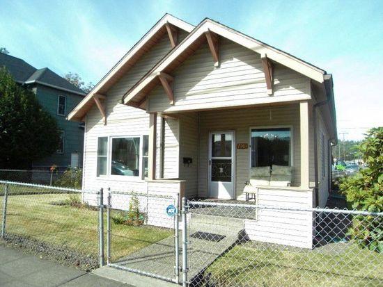 7903 8th Ave S, Seattle, WA 98108