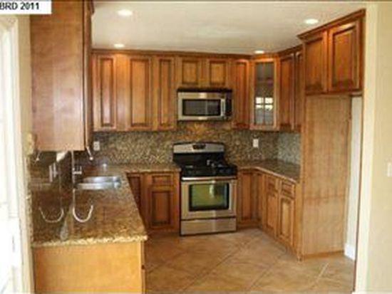 5031 Fernwood Cir, Oakley, CA 94561