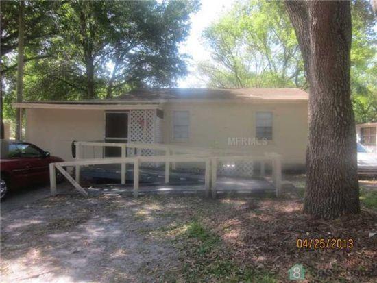 1719 E River Cove St, Tampa, FL 33604