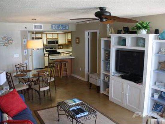 27100 Perdido Beach Blvd APT 707, Orange Beach, AL 36561