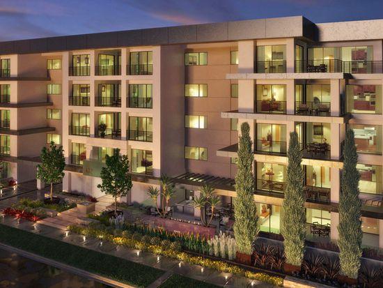 432 N Oakhurst Dr # 105, Beverly Hills, CA 90210