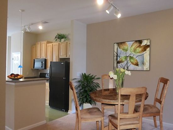 99 2nd Ave SW APT 3D, Carmel, IN 46032