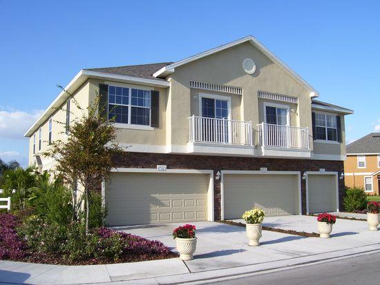 7001 Interbay Blvd UNIT 140, Tampa, FL 33616