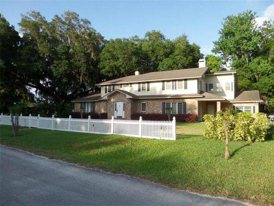 83 Pine St, Windermere, FL 34786