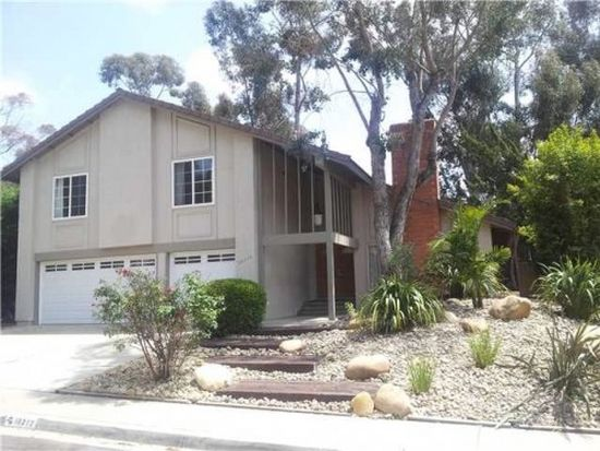 10212 Rookwood Dr, San Diego, CA 92131