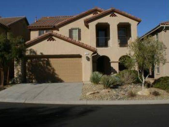 7004 Geronimo Springs Ave, Las Vegas, NV 89179