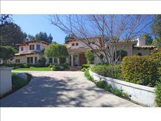24869 Jim Bridger Rd, Hidden Hills, CA 91302