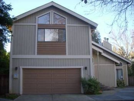 1195 Liberati Rd, Concord, CA 94518