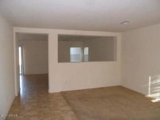 28099 N Superior Rd, San Tan Valley, AZ 85143