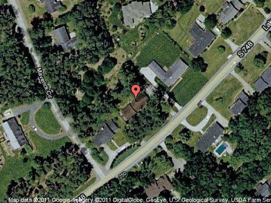 257 Lake Forest Dr, Spartanburg, SC 29307