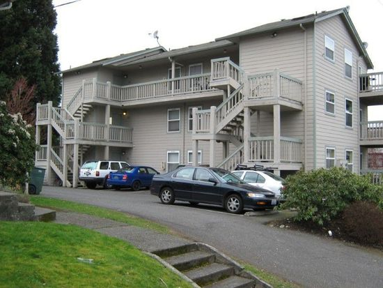830 High St APT 301, Bellingham, WA 98225