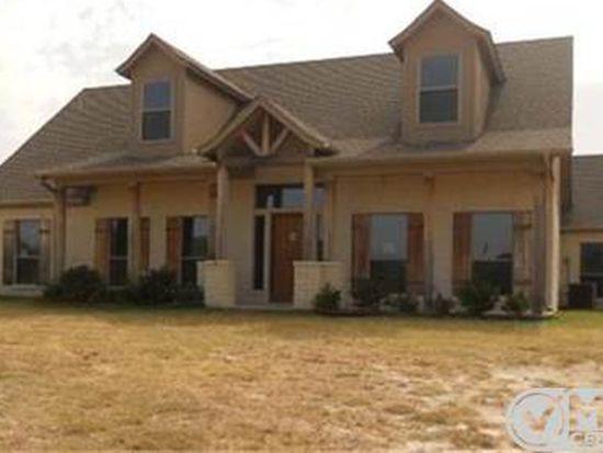635 Chisholm Trl, Waxahachie, TX 75165
