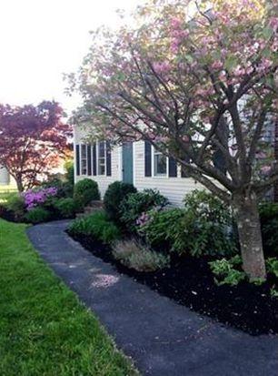 159 Adamsdale Rd, North Attleboro, MA 02760
