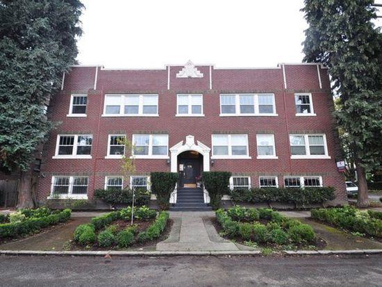 535 16th Ave E APT 102, Seattle, WA 98112