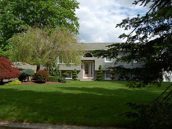 1696 Phenix Ave, Cranston, RI 02921