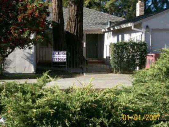 1137 Maple Ave, Vallejo, CA 94591