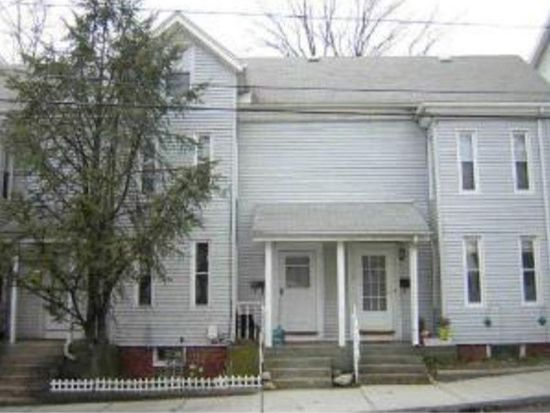 9 Cheever St, Chelsea, MA 02150