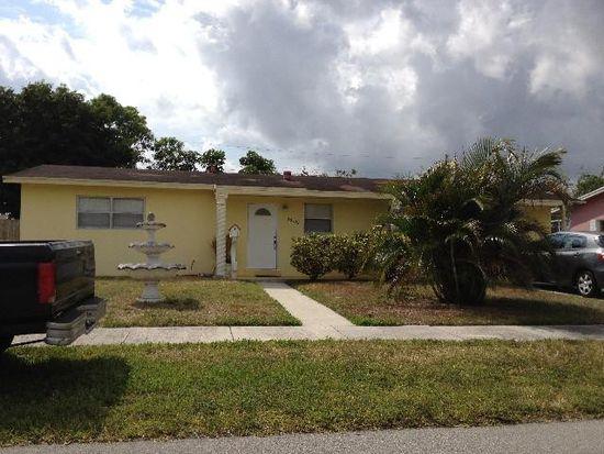 20032 NW 12th Ct, Miami, FL 33169