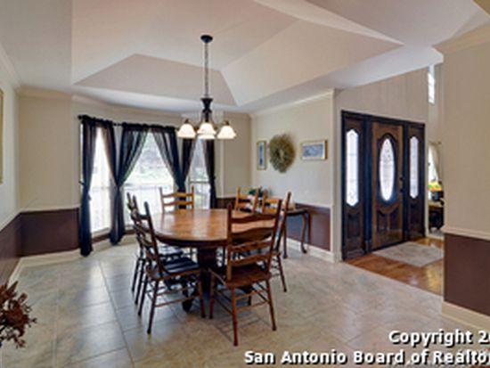 1703 Fawn Gate, San Antonio, TX 78248