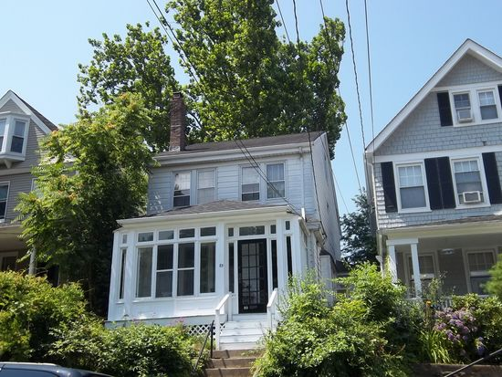 83 Rossmore Ave, Yonkers, NY 10708