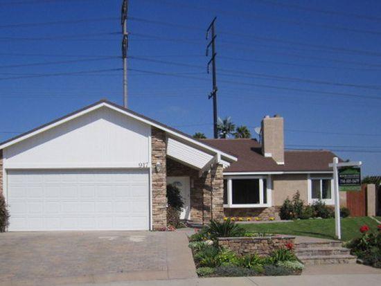917 W Alton Ave, Santa Ana, CA 92707