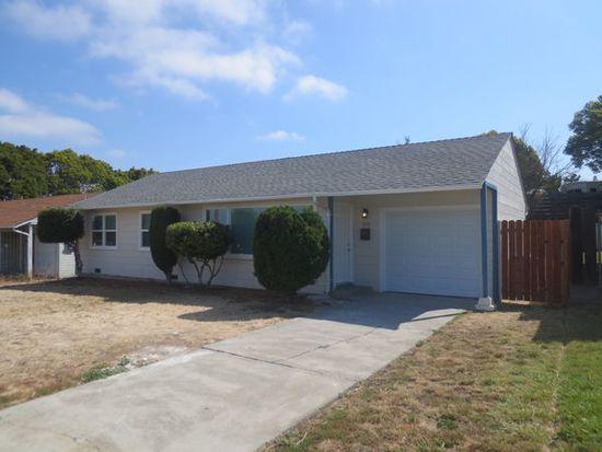 910 Pine St, Vallejo, CA 94590