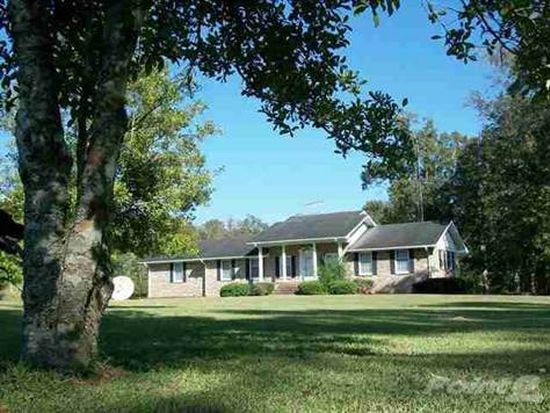 158 Easy St, Georgetown, SC 29440