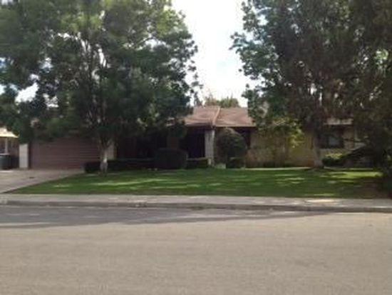 7409 Saddleback Dr, Bakersfield, CA 93309