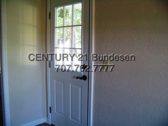 2364 Magnolia Ave, Petaluma, CA 94952