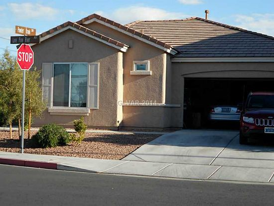 1035 Lone Pine River Ave, Henderson, NV 89002