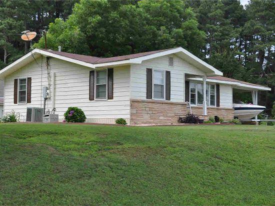 299 Cedar Ridge Dr, Union Grove, AL 35175