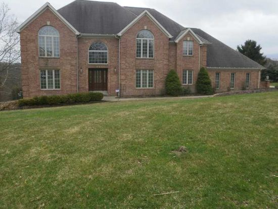 425 Heights Dr, Gibsonia, PA 15044