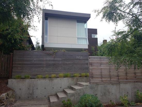 1937 5th Ave W, Seattle, WA 98119