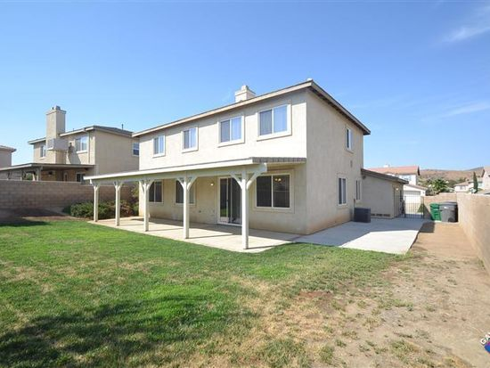 39326 Roux Ln, Palmdale, CA 93551
