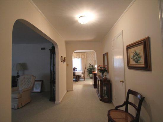 741 Carlisle Rd, Augusta, GA 30909