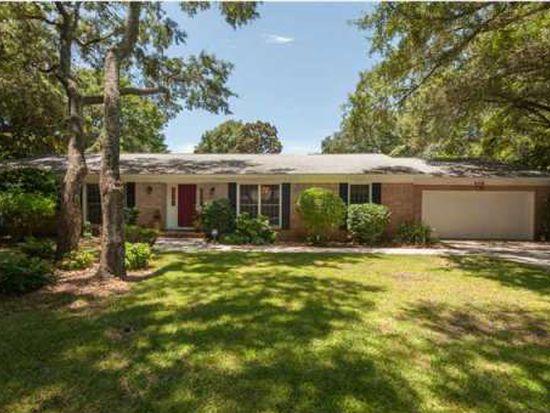 408 Kenilworth Ave, Gulf Breeze, FL 32561