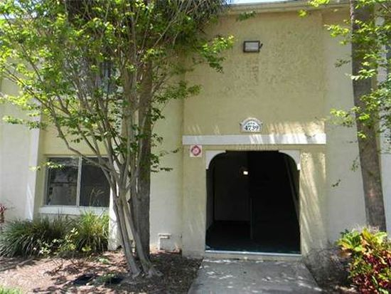 4739 S Texas Ave APT A, Orlando, FL 32839