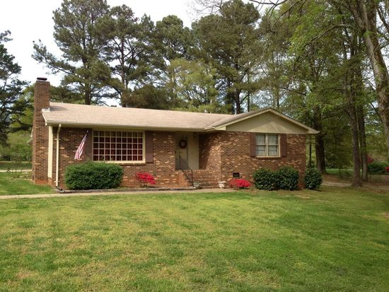 3222 Purland Dr, Raleigh, NC 27603