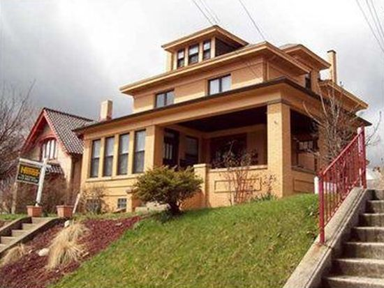 3210 Brownsville Rd, Pittsburgh, PA 15227