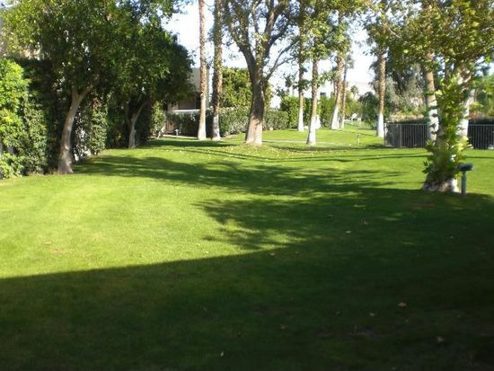 28888 W Natoma Dr, Cathedral City, CA 92234