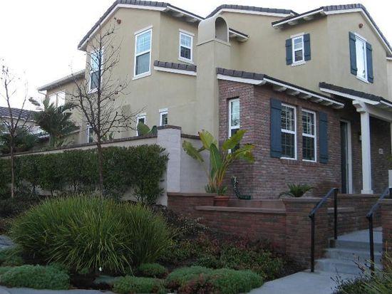 6077 Roselle Meadows Trl, San Diego, CA 92130