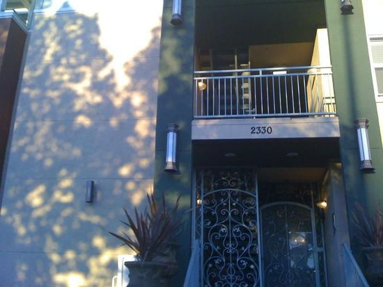 2330 University Ave UNIT 110, East Palo Alto, CA 94303