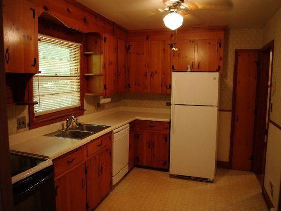 2027 Indian Hill Rd, Lynchburg, VA 24503