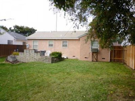 529 Lilac Ln, West Sacramento, CA 95691