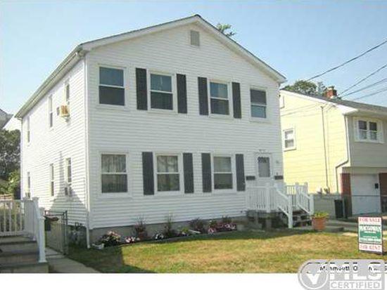 1227 Briarwood Rd, Belmar, NJ 07719