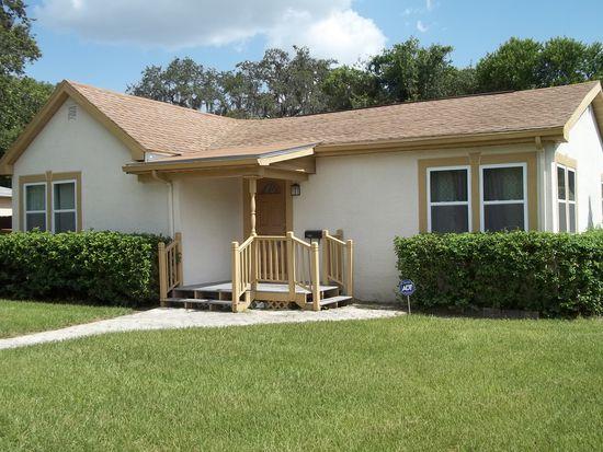 1301 E Ellicott St, Tampa, FL 33603