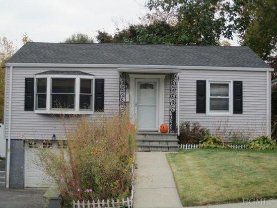 75 Adams Ave, Port Chester, NY 10573