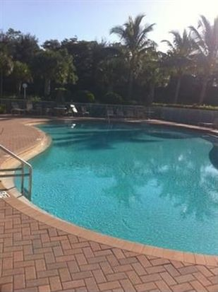 10352 Autumn Breeze Dr APT 102, Bonita Springs, FL 34135