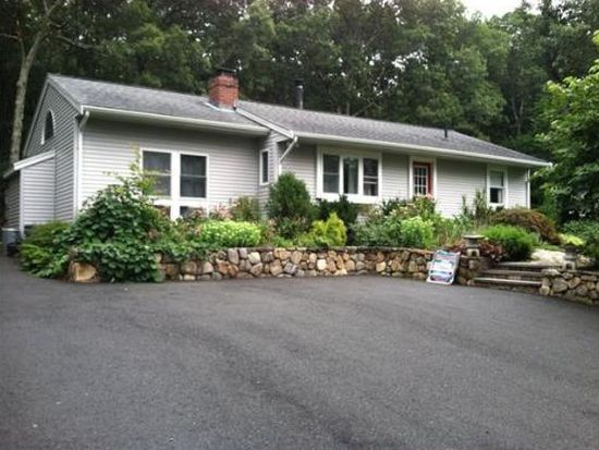 9 Old Mill Rd, Maynard, MA 01754
